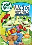Leapfrog: Word Caper