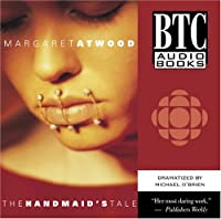 The Handmaid&#146s Tale