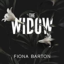 The Widow Audiobook by Fiona Barton Narrated by Clare Corbett