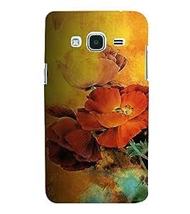 Buddha 3D Hard Polycarbonate Designer Back Case Cover for Samsung Galaxy J2 (2016) :: Samsung Galaxy J2 Pro (2016)