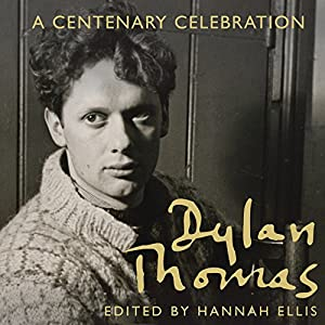 Dylan Thomas Audiobook