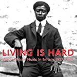 1927-1929: Living Is Hard: Wes