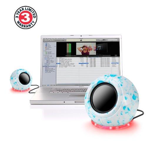 unique laptop accessories