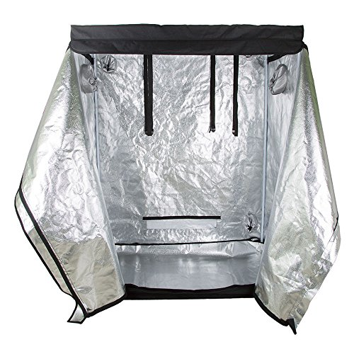 47x24x59-reflective-mylar-hydroponic-indoor-grow-tent-room-plant-growing