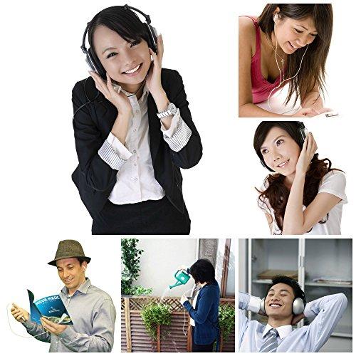 英会話教材 In & Out インアンドアウトCD テキスト付 180 レッスン 日常会話・海外旅行・ホームステイ コース E1 ラーニング E1 Learning?