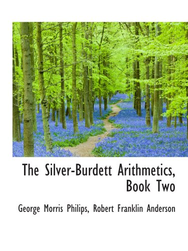 the-silver-burdett-arithmetics-book-two