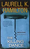 The Killing Dance (Anita Blake, Vampire Hunter, Book 6)