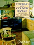 Cooking With Country Ranges: Includin...
