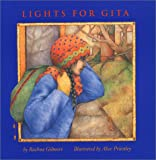 Lights for Gita