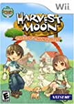 Harvest Moon: Tree of Tranquility [E]