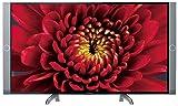 パナソニック 49V型 4K 液晶テレビ HDR対応 ハイレゾ音源対応 VIERA 4K TH-49DX850