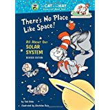 There's No Place Like Space: All About Our Solar Systemby Tish Rabe