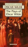 The Plays: v. 1 (Wordsworth Classics)