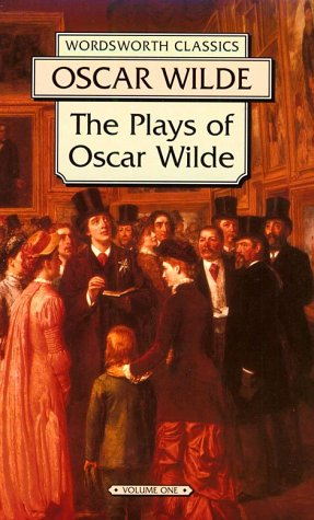 Lady Windermere's Fan Free Book Notes, Summaries, Cliff Notes and Analysis