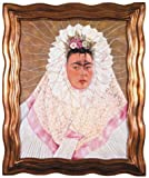 Frida Kahlo, Diego Rivera, and Twentieth Century Mexican Art: The Jacques and Natasha Gelman Collection (0934418551) by Lane, John
