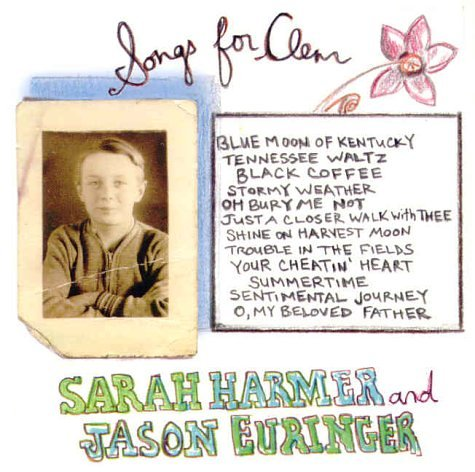 Sarah Harmer - Songs For Clem - Zortam Music
