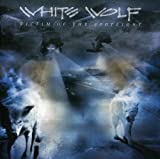 Victim Of The Spotlight by White Wolf