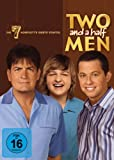 Two and a Half Men - Mein