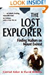 The Lost Explorer: Finding Mallory on...