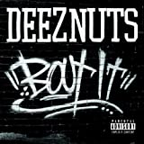 Bout It [Explicit]