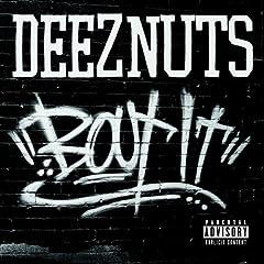 Bout It [Explicit]
