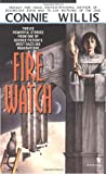 Fire Watch (0553260456) by Willis, Connie