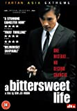 A Bittersweet Life [Import anglais]
