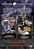 echange, troc Frankenstein Created Woman & Legend of Seven Gold [Import USA Zone 1]