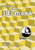 Learning Discreet 3ds max 6