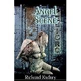 Angel Scene / Teeth and Tongue Landscape (Eraserhead Double #2) ~ Richard Kadrey