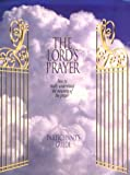 The Lord's Prayer (EZ Lesson Plan) (0785296093) by Hayford, Jack