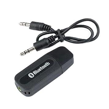 VeeDee Bluetooth Receiver Adapter Speakers dp BJXDNA