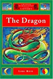 The Dragon (Chinese Horoscopes for Lovers)