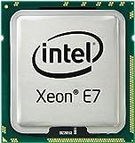 日本アイ・ビー・エム X6 コンピュートブック インテル Xeon E7-4850 v2 12C 2.3GHz 105W 44X3976