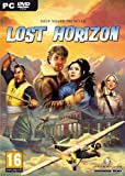 Lost Horizon (PC DVD)