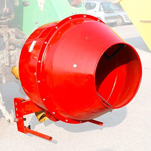 DEMA-Betonmischer-fr-Traktor-300-Liter