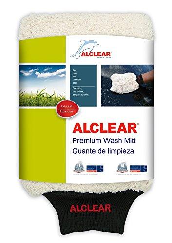 alclear-950013wh-premium-per-lavaggio-auto