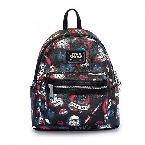 loungefly-x-star-wars-dark-side-tattoo-flash-mini-backpack
