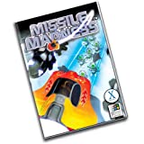 Missile Madness [Download]