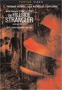 Hillside Strangler (Unrated Edition)