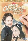Mary Cassatt: American Impressionist