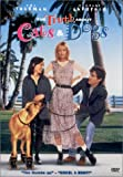 Truth About Cats & Dogs [DVD] [1996] [Region 1] [US Import] [NTSC]