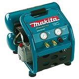 Makita MAC2400 2.5 HP TwinStack Air Compressor
