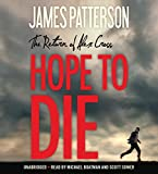 img - for Hope to Die (The Alex Cross Series) book / textbook / text book