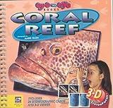 Coral Reef Eye to Eye