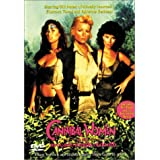 Cannibal Women in the Avocado Jungle of Death [Import USA Zone 1]par Bill Maher