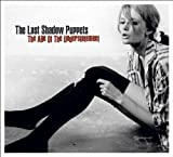 The Age of the Understatement [VINYL] Last Shadow Puppets