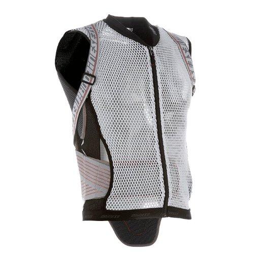 Dainese Rückenprotektor Action Vest