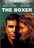 echange, troc The Boxer