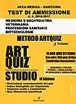Artquiz studio. Con aggiornamento online